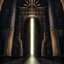 バビロンへの扉のアイコン