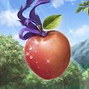 異界の果実のアイコン