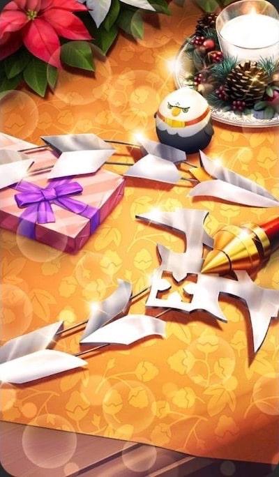 剣は少しだけ置き去りにしてのイラスト