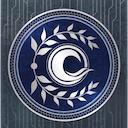 人理の紋章のアイコン