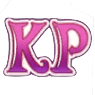 KPのアイコン