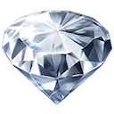 Fgo 大粒のダイヤの効率的な集め方と使い道 ギル祭19 ゲームウィズ Gamewith