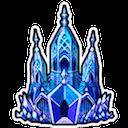 星原と水晶の国のアイコン