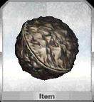 世界樹の種のアイコン