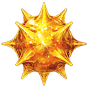 煌星のカケラのアイコン