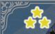 低レア(星1/星2/星3)の育成おすすめ
