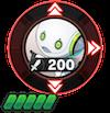 Guide-ロボット ジジアイコン