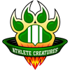 Athlete Creaturesのアイコン
