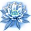 神竜の花(飛行)