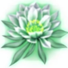 神竜の花(重装)