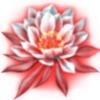 神竜の花(歩行)