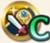 攻撃魔防の紋章