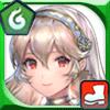 カムイ女(緑竜)