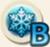 凍結の封印
