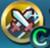 攻撃の紋章