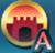 守備の城塞3