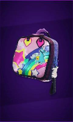 ブライトバッグの画像