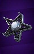 ダイヤモンドスターの画像