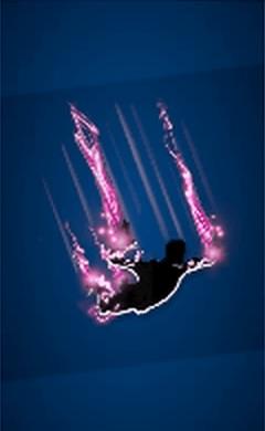 リフトライトニングの画像