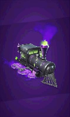 ダークエンジンの画像