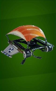 空飛ぶ寿司ネタの画像