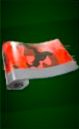 レッドカモの画像