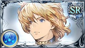 ロミオ(SR)