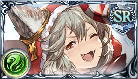 セン<br>(クリスマス)