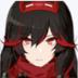 ルシア・紅蓮のアイコン