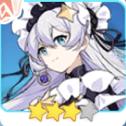 テレサ・星の少女のアイコン