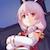 桜火テレサのアイコン