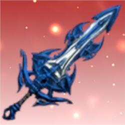 [アッシュラムの襲撃]短剣アイコン