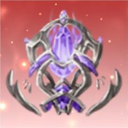 [ジェピヌスの元素]オーブアイコン