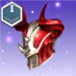 [アークリオンの守護]ヘルムⅠアイコン