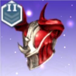 [アークリオンの守護]ヘルムⅡアイコン