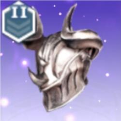 [ケラブの守護]ヘルムⅡアイコン