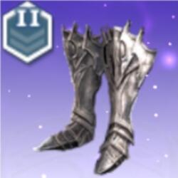 [ケラブの守護]ブーツⅡアイコン