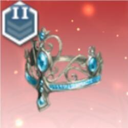 [モルミオンの元素]ヘルムⅡアイコン