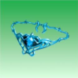 ベルゼロスの元素ベルト