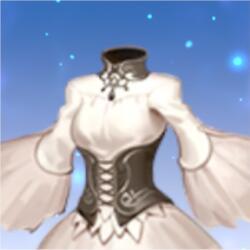 [ダカールの想像]アーマーアイコン