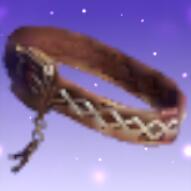 [ロパルの襲撃]ベルトアイコン