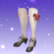 [ロパルの想像]ブーツアイコン