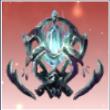 [古代宝物の元素]オーブアイコン