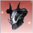 古代宝物の守護ヘルム