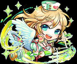 戦場の天使・ナイチンゲール