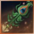 ヌーベル羽根icon