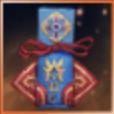 ヌーベル匂い袋icon