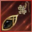 皇帝のイヤリングicon