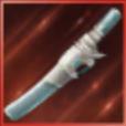 デルパードの刀剣icon