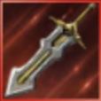 デルパードの大剣icon